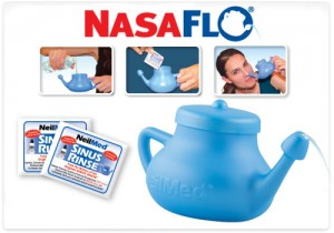 Free NeilMed NasaFlo Neti Pot 300x210 Free NeilMed NasaFlo Neti Pot