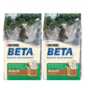 Free Purina Beta Dog Food 300x300 Free Purina Beta Dog Food