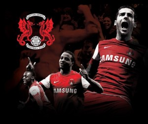 Free Season Tickets for Leyton Orient FC 300x252 1,500 Free Season Tickets for Leyton Orient FC