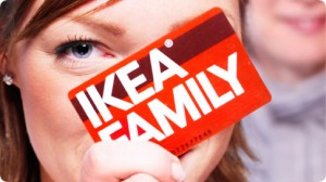 Free Tea Coffee for IKEA Family Members 300x168 Free Tea & Coffee for IKEA Family Members
