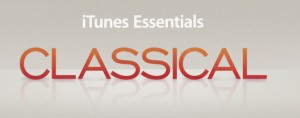 Ten Free Classical Tracks 300x118 Ten Free Classical Tracks
