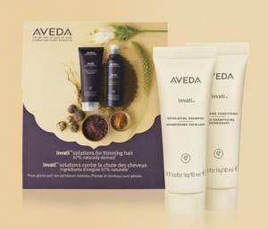 Free Aveda Invati Shampoo Conditioner 300x257 Free Aveda Invati Shampoo & Conditioner
