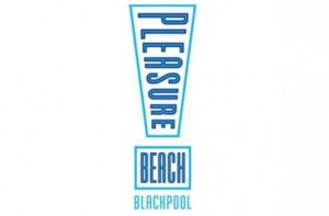 Free Blackpool Pleasure Beach Wristband 300x197 Free Blackpool Pleasure Beach Wristband