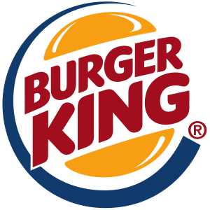 Free Burger King Vouchers Free Burger King Vouchers