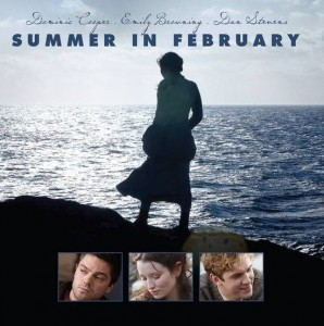 Free Cinema Tickets To See Summer In February 298x300 Free Cinema Tickets To See Summer In February
