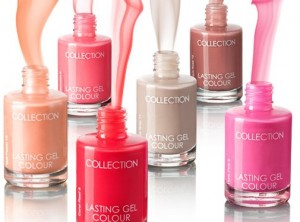 Free Collection Nail Polish 300x222 Free Collection Nail Polish