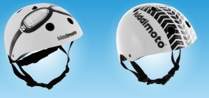Free Cycle Helmets for Kids 300x141 Free Cycle Helmets for Kids