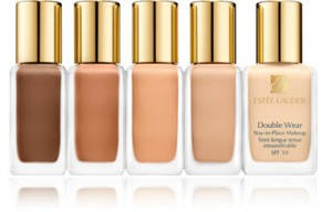 Free Estee Lauder Double Wear Foundation 300x192 Free Estee Lauder Double Wear Foundation