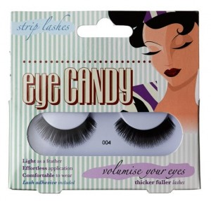 Free Eye Candy Strip Lashes 300x287 Free Eye Candy Strip Lashes