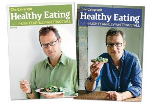 Free Hugh Fearnley Whittingstall Recipe Booklets 300x213 Free Hugh Fearnley Whittingstall Recipe Booklets