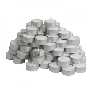 Free IKEA Glimma Tea Lights 300x300 Free IKEA Glimma Tea Lights
