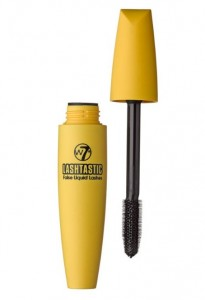 Free Lashtastic Mascara 205x300 Free Lashtastic Mascara