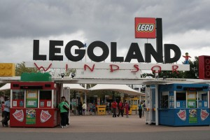 Free Legoland Entry 300x200 Free Legoland Entry