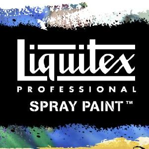 Free Liquitex Spray Paint Samples Free Liquitex Spray Paint Samples