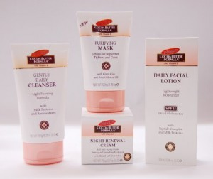 Free Palmers Cocoa Butter Lotion 300x252 Free Palmers Cocoa Butter Lotion