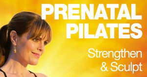 Free Prenatal Pilates DVD 300x157 Free Prenatal Pilates DVD