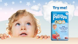 Free Sample of Huggies Pull Ups 300x168 Free Sample of Huggies Pull Ups