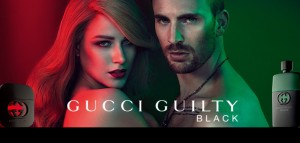 Free Samples from Gucci 300x143 Free Samples from Gucci