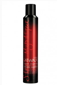 Free Sleek Mystique Look Lock Hairspray 199x300 Free Sleek Mystique Look Lock Hairspray
