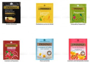 Free Twinings Tea Samples 300x215 Free Twinings Tea Samples