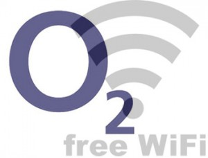 Free Wifi from O2 Even for Non Customers 300x228 Free Wifi from O2   Even for Non Customers