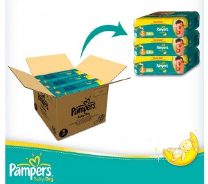 Win a Year Supply of Nappies 300x266 Win a Year Supply of Nappies
