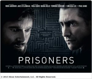 Free Cinema Tickets to See Prisoners 300x259 Free Cinema Tickets to See Prisoners
