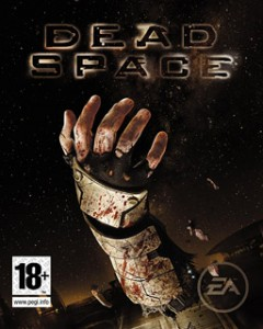 Free Dead Space Pc Game