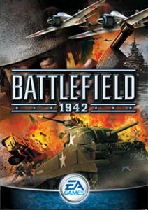 Free Battlefield 1942 PC Download