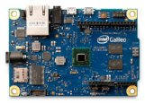 Free Intel Galileo Board