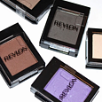 Free Revlon ColorStay ShadowLinks Free Revlon ColorStay ShadowLinks