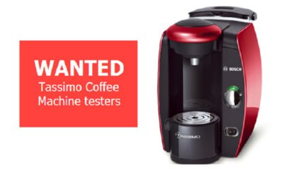 Get a Free Sample of Gevalia Dark House Blend from Tassimo's Facebook page! There are only a few remaining so don't delay! Get a FREE Sample Now Tweet Pin It Incoming search terms:free tassimo samplestassimo free samplesfree tassimo samples canadatassimo free samples canadatassimo coupons canada free tassimo samples free tassimo.