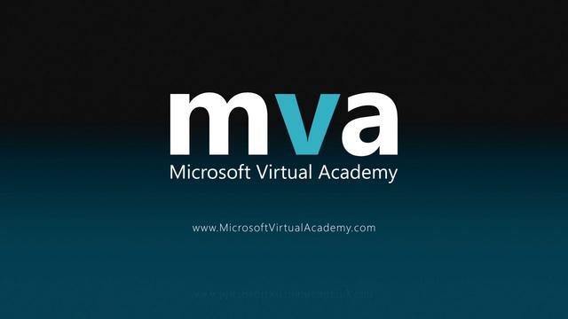 Free Microsoft Courses