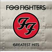 Free Foo Fighters Track – All My Life
