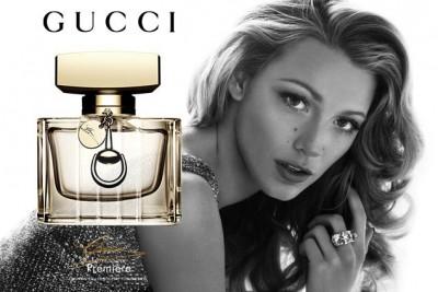 Free Gucci Premiere Fragrance