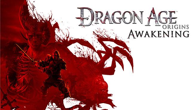 Free Dragon Age: Origins PC Game