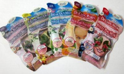 Free Montagne Jeunesse Products