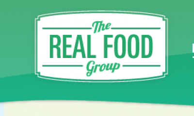 Free Food Goodies for Talking About Food