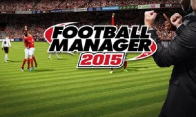 Free Football Manager 2015 Download