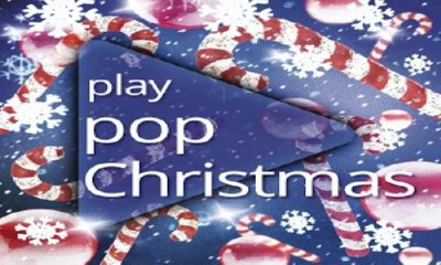 Free Google Play Christmas Albums