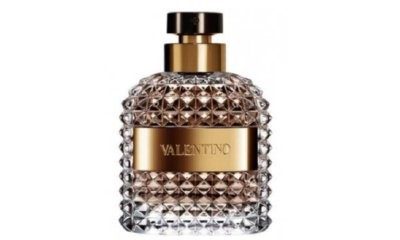 Free Sample of Valentino Uomo