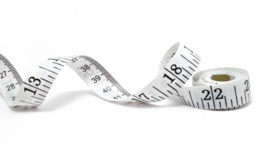 Free Tape Measure & Brasense Starter Pack