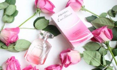 Free Ever Bloom Fragrance