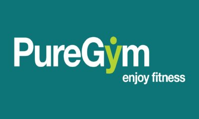Free 3 Day Pass at Pure Gym