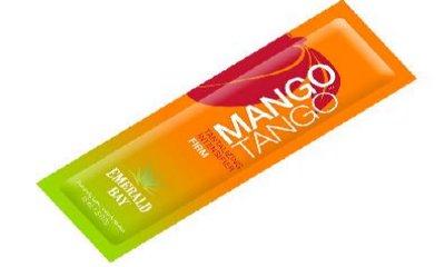 Free Tanning Lotion
