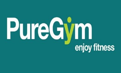 Free Pure Gym 3 Day Pass