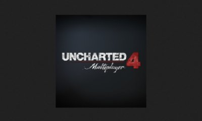 Uncharted 4 Multiplayer Open Weekend