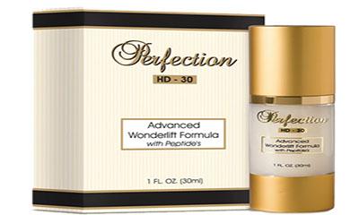 Free Anti-Wrinkle Cream