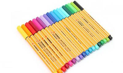 Freebies pens uk