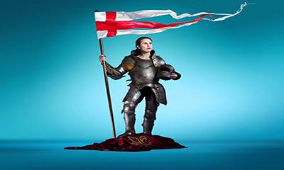 Free Henry V Tickets